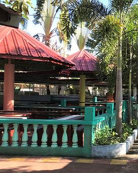 1 MALAMIG resort cottages CABANA.jpg