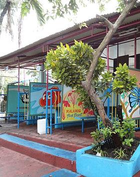 shed malamig park resort.JPG