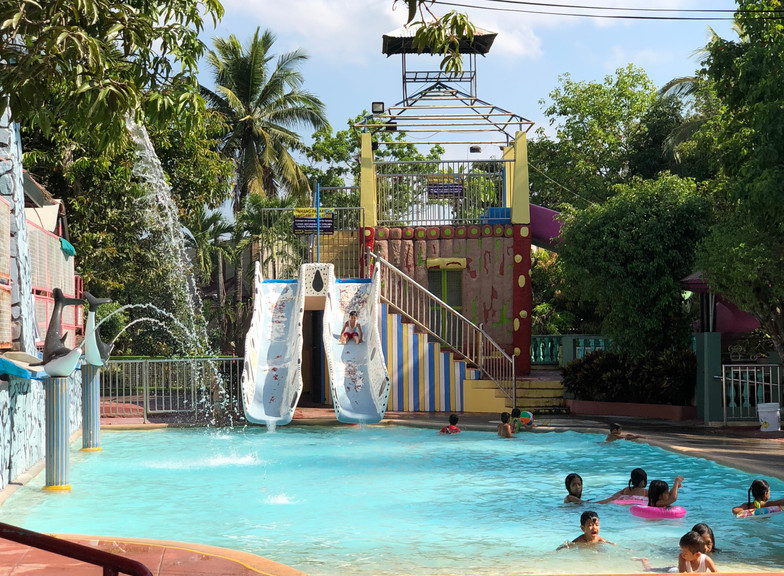 malamig park resort DOLPHIN POOL 3.jpg