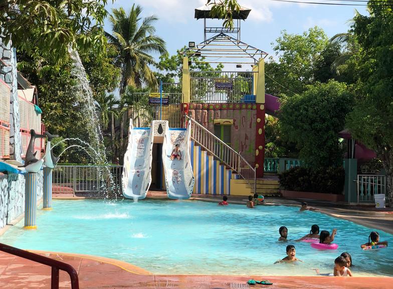 malamig park resort DOLPHIN POOL 2.jpg