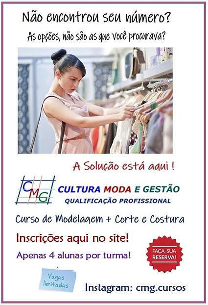 FOLDER_INSCRIÇÕES_NO_SITE.jpg