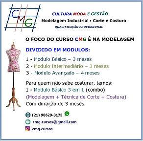 FOLDER MODELAGEM2.jpg