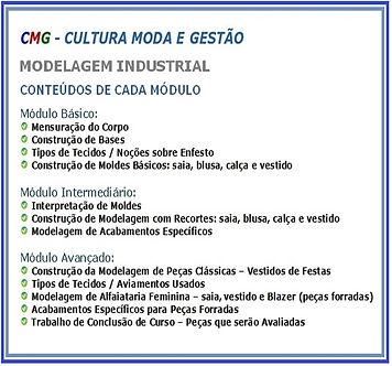 CONTEUDOS_DOS_MÓDULOS.jpg