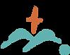 logo-TM-websiteheader-01.png