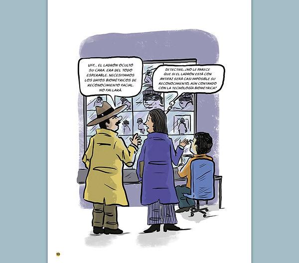 Comic_biometria3.jpg