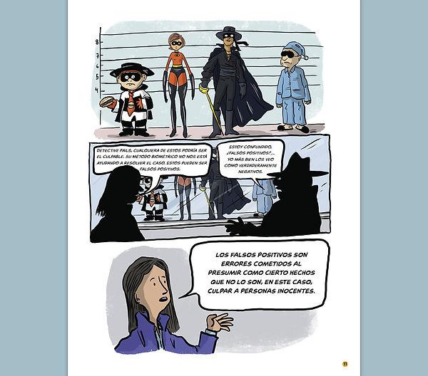 Comic_biometria 4.jpg
