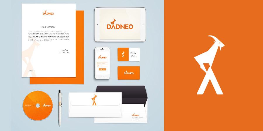 Dadneo2