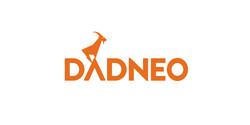Dadneo1