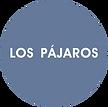 logo-circulo-2.png