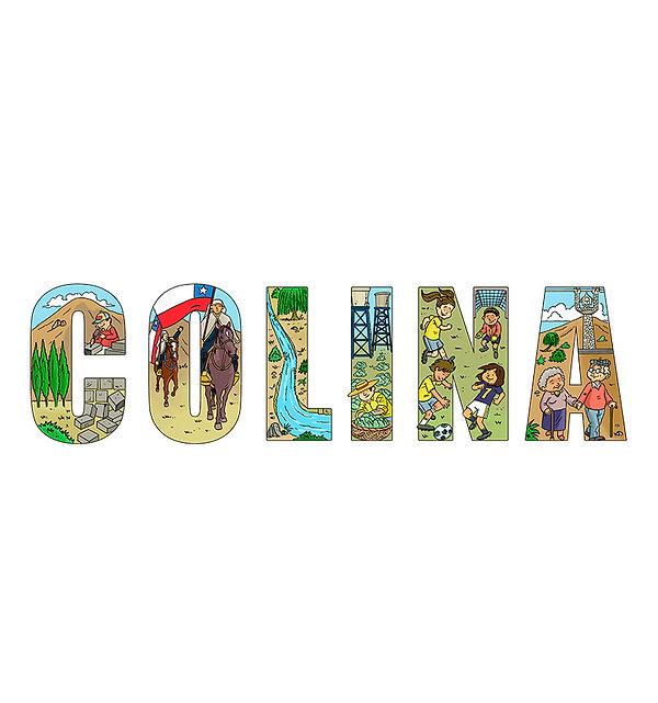 1-Colina.jpg