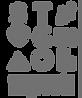 logos corporacion-03.png