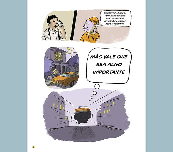 Comic_biometria5.jpg