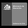 ministerioEducacion.png