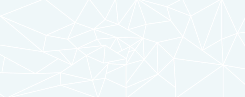 header-webn_Mesa de trabajo 1.jpg