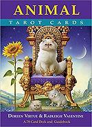Animal cards.jpg