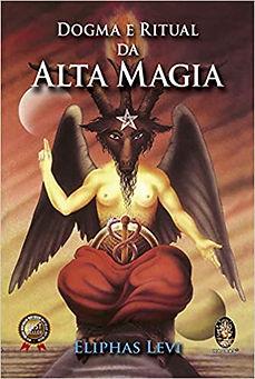 Dogma e ritual.jpg