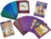 Animal cards 3.jpg