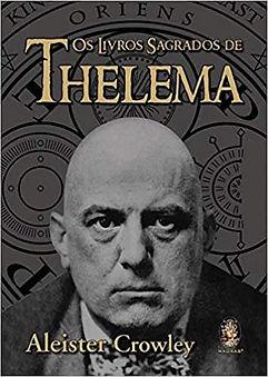Os livros sagrados de Thelema.jpg
