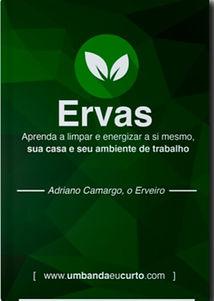ervas_edited_edited.jpg