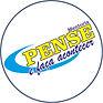 Logo_Redonda_do_Pense_e_faça_acontecer.