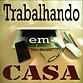 Trab Casa.png
