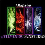Quatro elementos.png