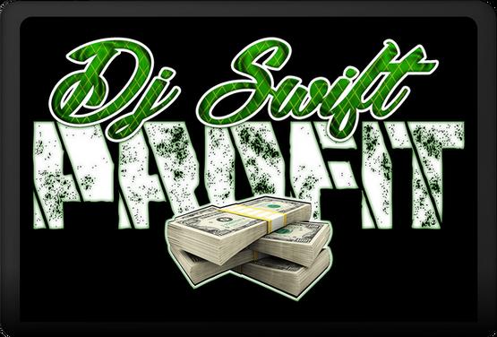 DJ SWIFT PROFIT on.png
