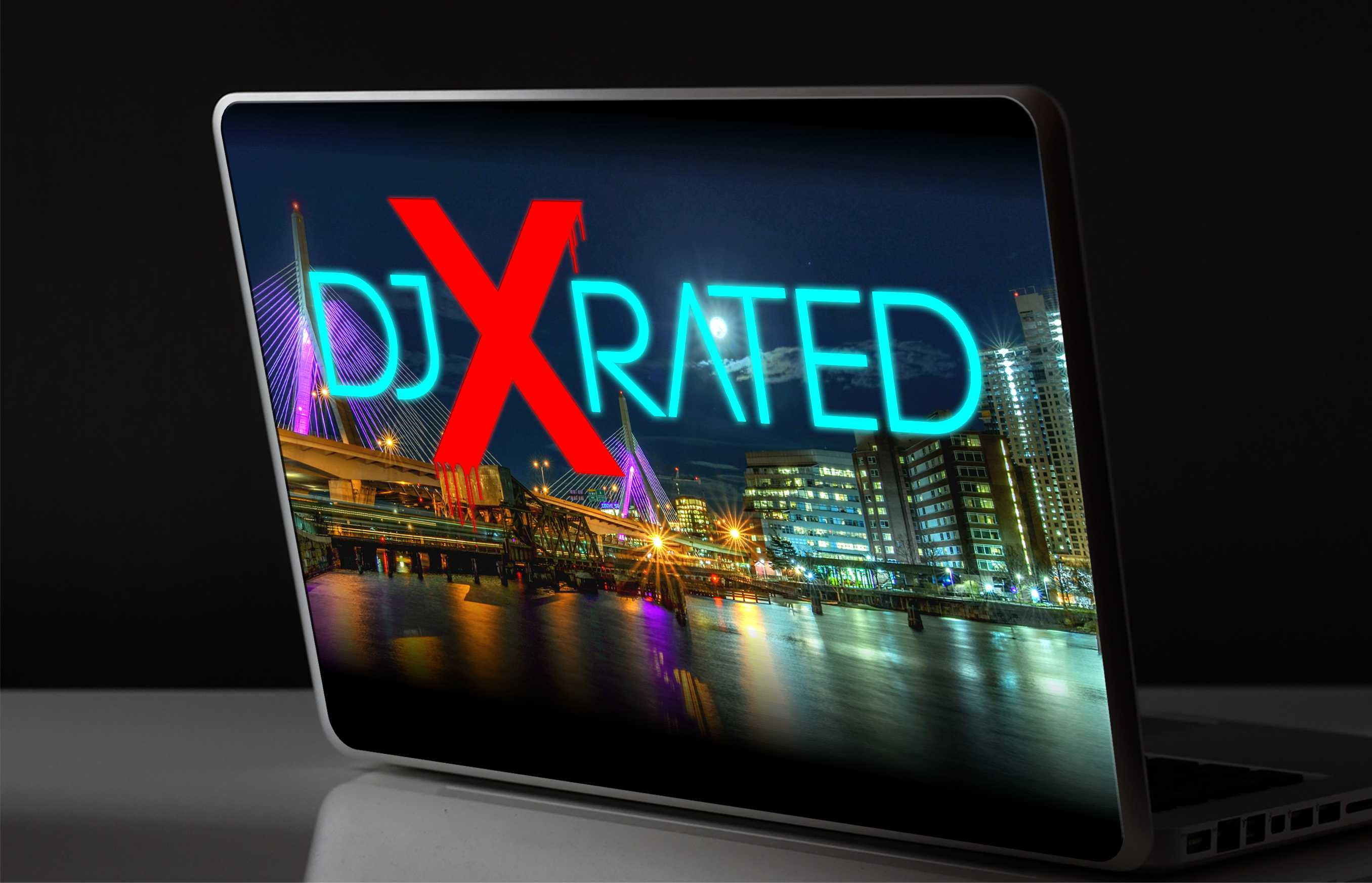 x rated