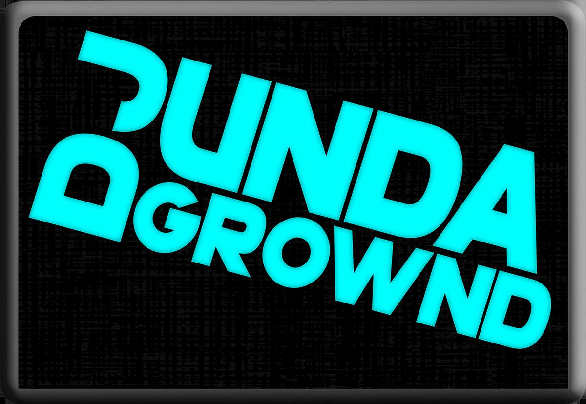DJ UNDA GROWND.png