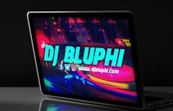 Bluphi