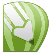Corel-Draw-X4-icon.png