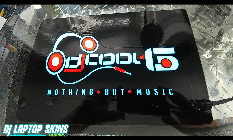DJ Cool G