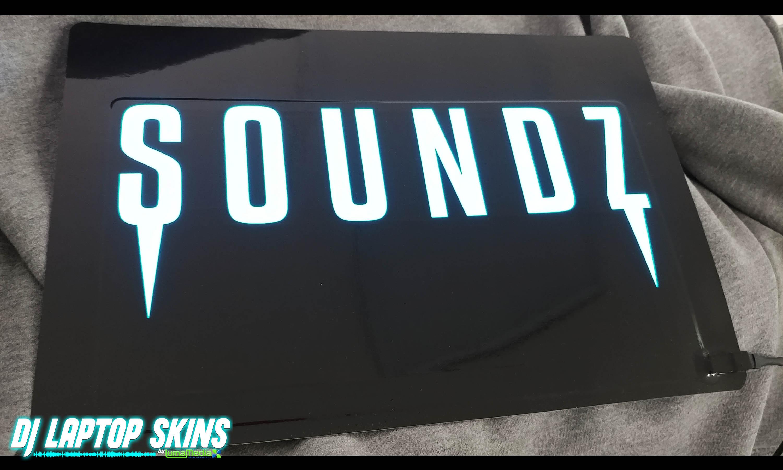 DJ Soundz