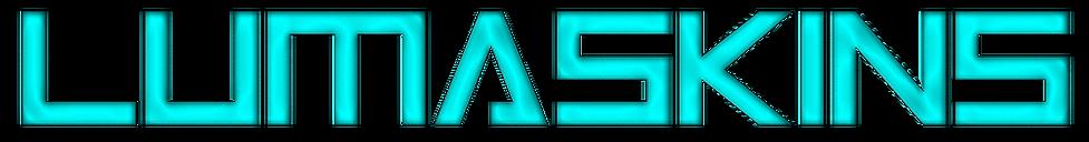 LumaSkins Logo 2nd gen NO Background.png