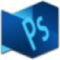 Photoshop-Extended-2-icon.png