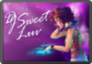 DJ Swet Luv - ON.png