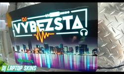 DJ Vybezsta