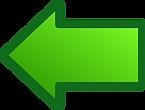 green-arrow-png-16664.png