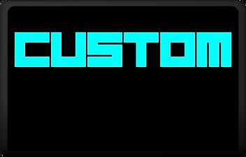 custom blank.png