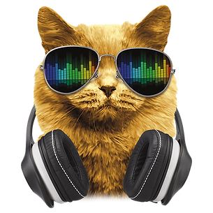 kisspng-axent-wear-cat-ear-headphones-de