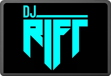 DJ RIFT ON.png