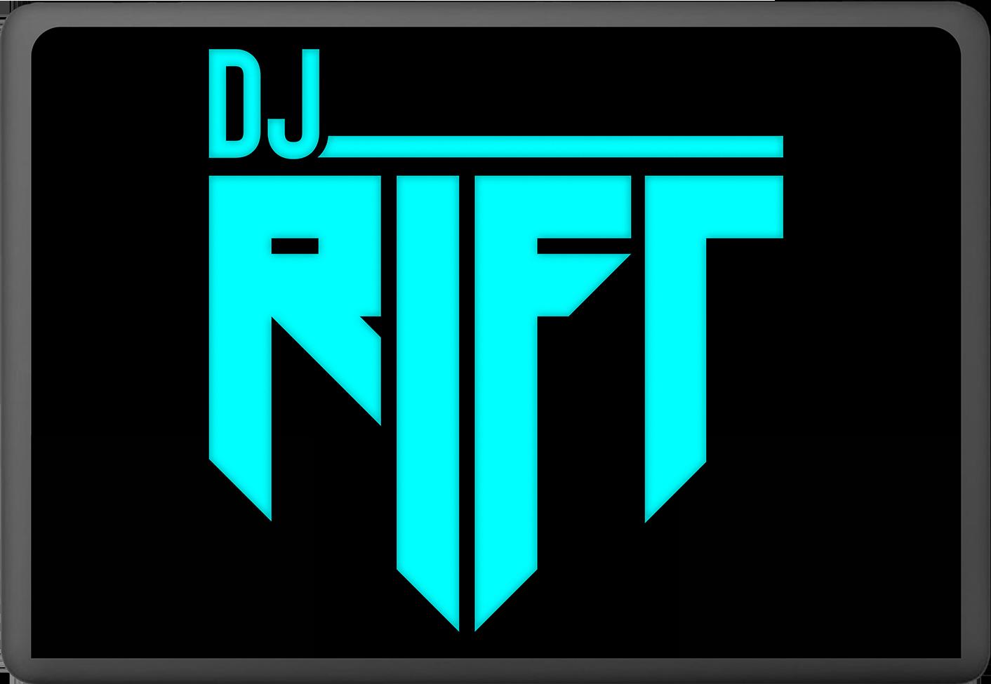 DJ RIFT ON.png