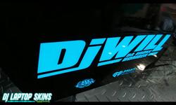 DJ Will