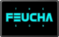 DJ FEUCHA on.png