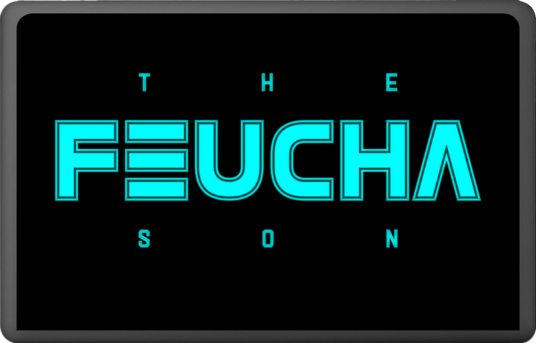 DJ FEUCHA on.png