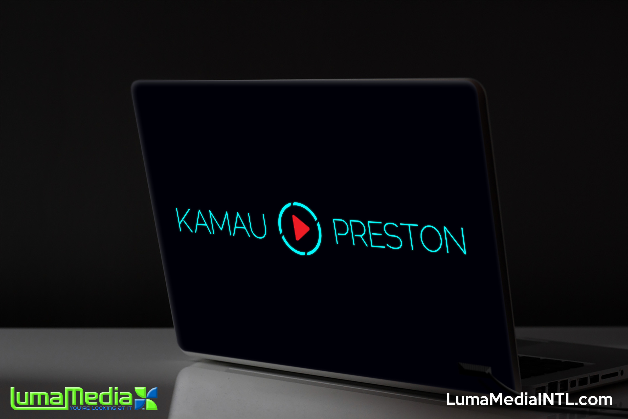 KamPres