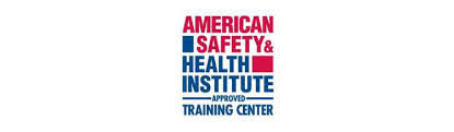 2/15/17  ASHII CPR/First Aid