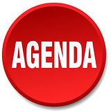 Agenda Image.JPG