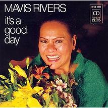 Mavis It's A Good Day.jpg