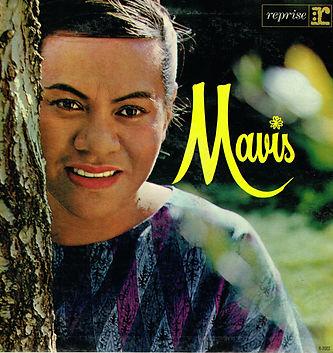 Mavis - Front.jpeg